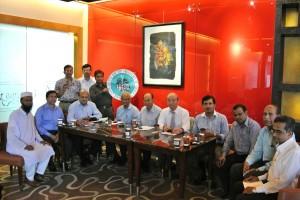 EC_members