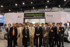 Group_photo2