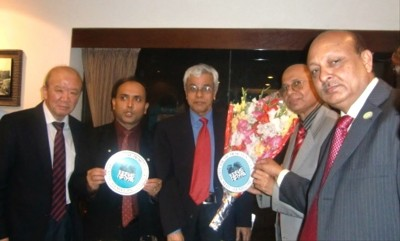 bangladesh-Alumini-new-and-old-Presidents-and-GSs-and-Yamashita_R