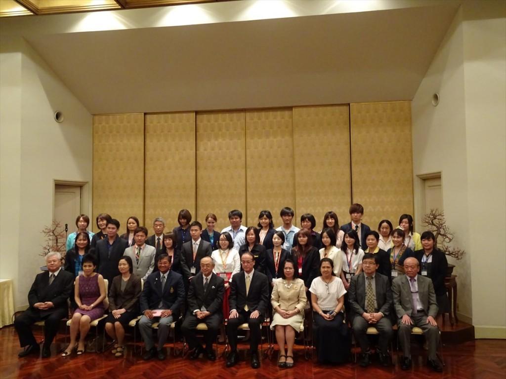 Group photo (1)