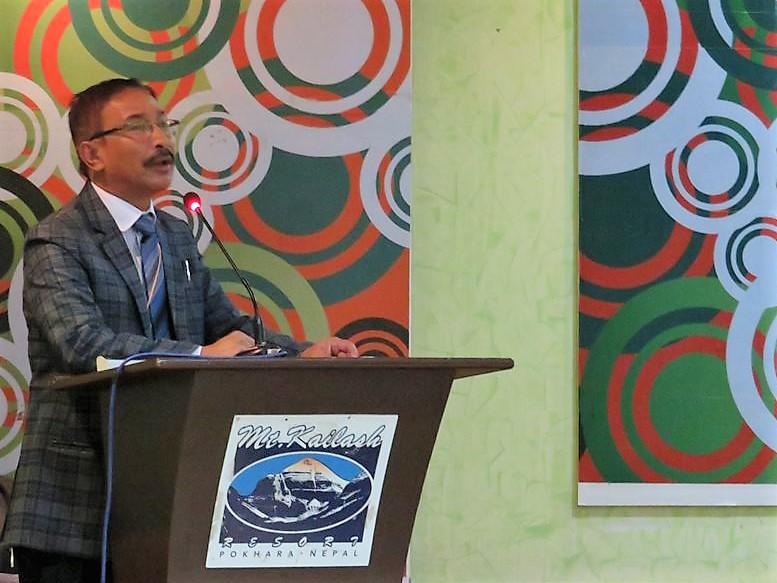 Prof.Kolachhapati