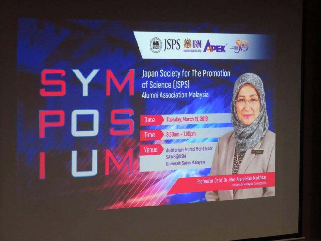 Prof. Dato' Dr. Nor Aieni Haji Mokhtar