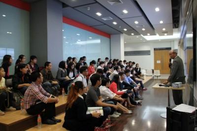 seminar_KMUTT