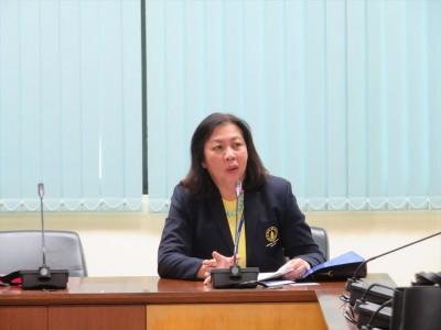 Prof. Ruengpung Sutthent,