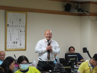Dr. Kittiphong Paiboonsukwong