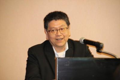 Prof. Prasit