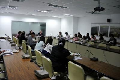 PSU_seminar