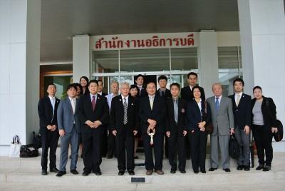 Group_photo1
