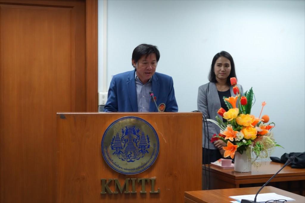 Dr. Pitak
