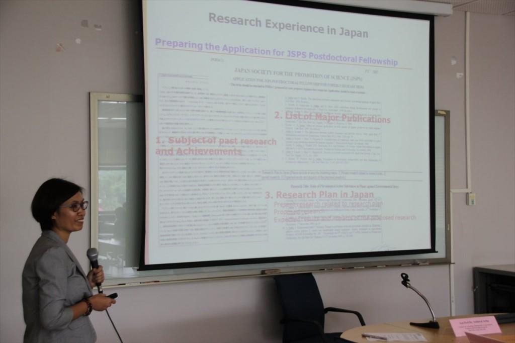 Asst. Prof. Dr. Sutthiwal Setha