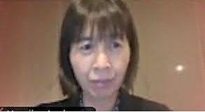 Ms. Yumiko Asakuma, Chief Representative of JICA Nepal Office
